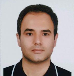 دکتر شهرام خلیل نژاد