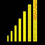 کتاب هفت پرسش استراتژیک
