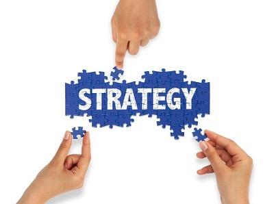تعریف استراتژی از نگاه بزرگان مدیریت