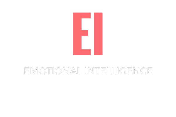 هوش هیجانی و ایجاد مزیت رقابتی (توجه به منابع انسانی)