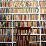 آسیب شناسی کتابهای مدیریت استراتژیک