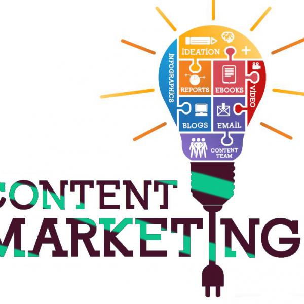 فرآیند تدوین استراتژی بازاریابی محتوا
