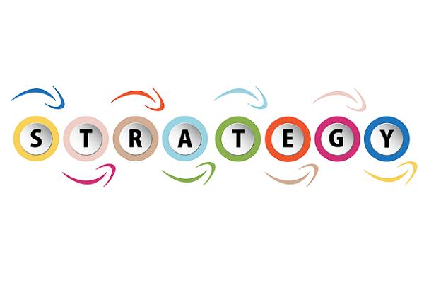 هشت تغییر عمده که استراتژی شما را متحول خواهد کرد