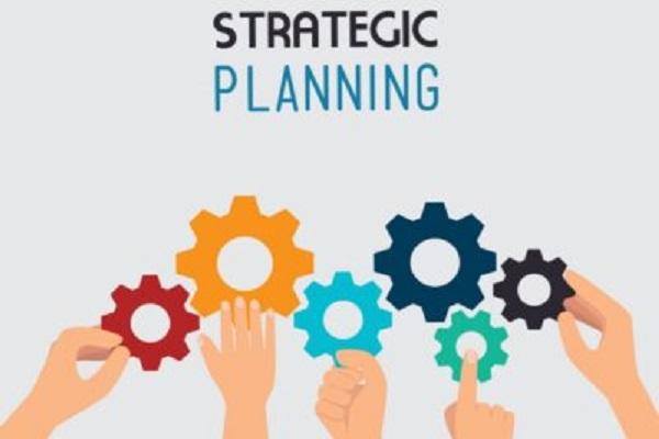 نقدهای وارد بر برنامهریزی استراتژیک کلاسیک