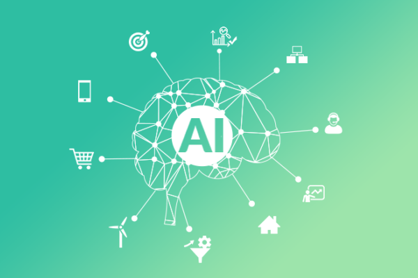 نقش هوش مصنوعی در استراتژی