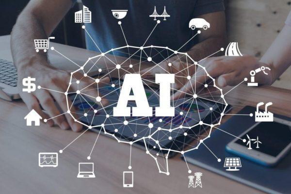 جایگاه کلیدی هوش مصنوعی در استراتژی