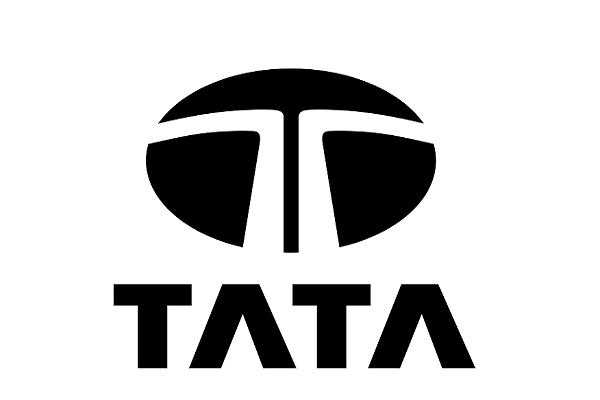 خدمات مشاورهای تاتا