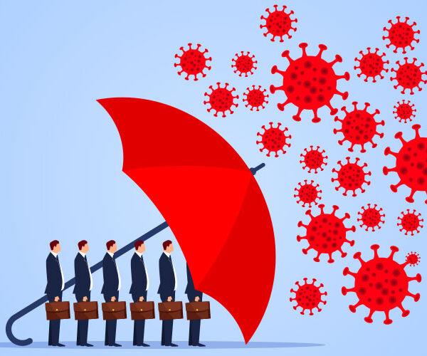 آموزههای استراتژیک کرونا برای کسبوکارها