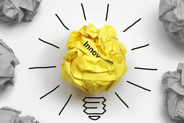 غلبه بر چهار مانع بزرگ برای موفقیت در نوآوری