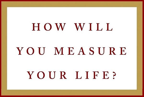چگونه کیفیت زندگی خود را بسنجیم؟