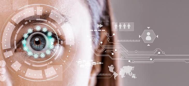 کاربرد Eye Tracking در تدوین و اجرای استراتژی بازاریابی