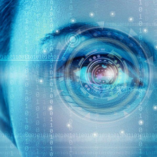 ردیابی چشمی در بازاریابی