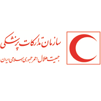سازمان تدارکات پزشکی