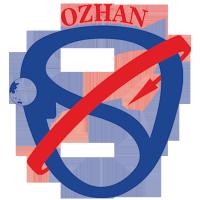 اوژن سیستم جهان